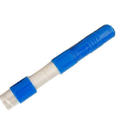 Телескопическая алюминиевая ручка для поверхносной уборки воды Bestway 58279, (диаметр 30 мм, длина 360 мм)