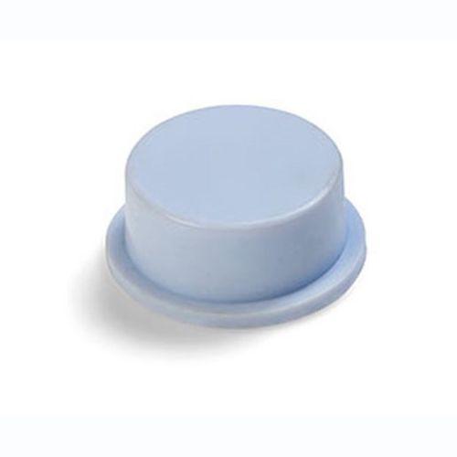 Заглушка спускного клапана 3/4, Intex 10044, для бассейнов из ПВХ