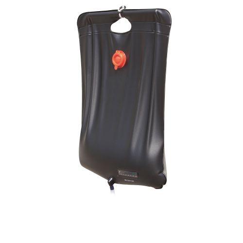 Душ походный Bestway 58224, со встроенным термометром, 20 л, 41 х 58 см
