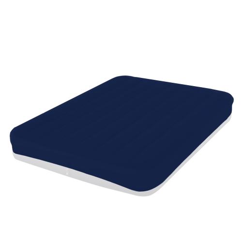 Наматрасник (чехол - простыня) IntexPool 69542, для надувного матраса 137х203, 152х203, 183х203