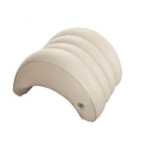 Подголовник для джакузи Intex 28501, 39 х 30 х 23 см