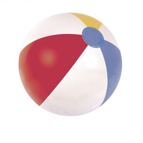 Надувной мяч Bestway 31021 (Bestway 31022), 51 см