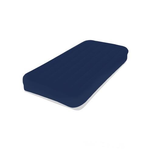 Наматрасник (чехол - простыня) IntexPool 69543, для надувного матраса 76х191, 99х191