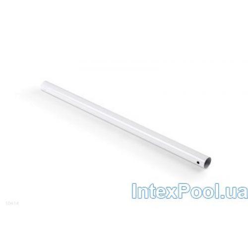 Стойка Intex 10569 для каркасных бассейнов Small Frame
